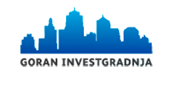 Goran Invest
