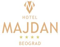 Hotel Majdan Beograd